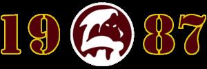 Horde zla Logo